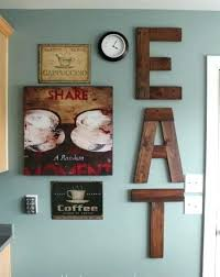 how to decorate kitchen walls kitchen wall ideas wall decorations for kitchens inspiring goodly kitchen wall how to decorate kitchen