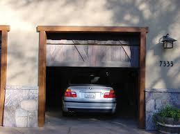 austin garage door repairAustin Garage Door Repair  Garage Door Repair in Austin Tx