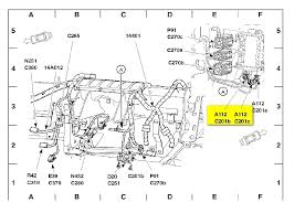 nissan pickup questions anybody have vacuum diagram for 96 97 anybody have vacuum diagram for 96 97 nissan pickup