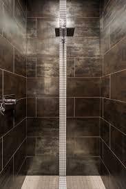 tile emser tile boise room design ideas best under emser tile