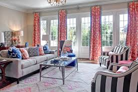 Interior Design Home Staging Awesome Design