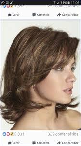 Coupe De Cheveux Court Femme 50 Ans Fin 29 Inspirant Graphie