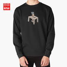 David Dobrik Hoodie Size Chart 2019 Alex Ernst Table Design Hoodies Sweatshirts Alex Ernst Youtube Youtuber Merch David Dobrik David Dobrik Fanjoy From Yukime 38 41 Dhgate Com