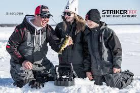 2018 Strikerice Catalog By Striker Brands Issuu
