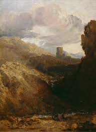 file j m w turner dolbadarn castle study for diploma picture jpg