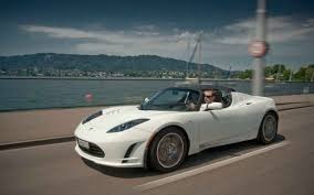 2018 tesla cheapest. exellent cheapest the 25 best tesla roadster price ideas on pinterest  electric car  car models and automobile on 2018 tesla cheapest