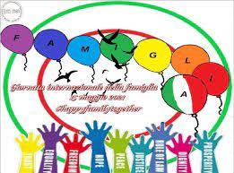 Giornata Internazionale della Famiglia 2021 - Monferrato Web TV