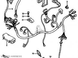 gsxr 600 wiring diagram book wiring and engine information 06 Gsxr 1000 Wiring Diagram wiring diagram likewise honda atv together with 06 zx6r wiring diagram schematic further 1997 fzr 600 06 gsxr 1000 wiring diagram