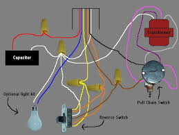 ceiling fan speed switch wiring diagram electrical ceiling fan speed switch wiring diagram