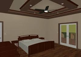 Ceiling Design For Master Bedroom Cool Inspiration Design