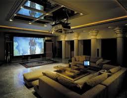 home theatre lighting ideas. Home Theater Lighting Design Theatre Build Best Designs Ideas R