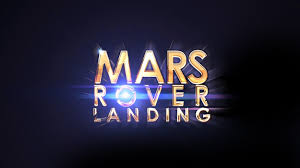Image result for mars rover