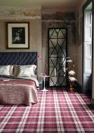 Carpet Alternatives For Bedrooms Boats Basements 2018 With Outstanding  Images
