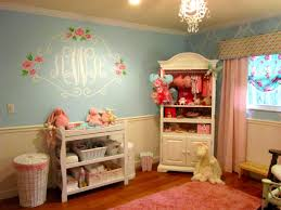 baby girl room chandelier. Baby Bedroom Farmhouse Themes For Room Also Abaout Creative Inspiring Girl Nursery Wardrobe On Chandelier I