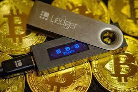 Dies ist eine komplette anleitung für bitcoin wallets. Teen Hacks Hardware Crypto Wallet Ledger Insights Enterprise Blockchain