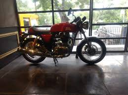 asco motors patparganj motorcycle dealers royal enfield in delhi justdial