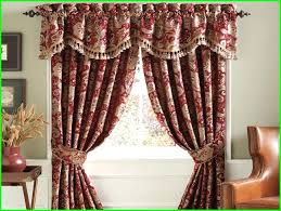 old fashioned curtains creative decoration old fashioned curtains surprising design old fashioned country curtains