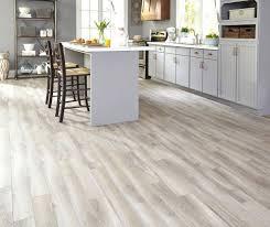 Kitchen Floor Ceramic Tile Design Ideas Delectable Kitchen Floor Ceramic Tile Design Ideas Patterns