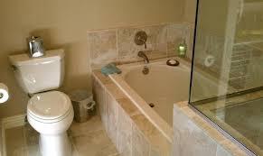 bathroom remodel orange county bathroom remodeling orange county orange county bathroom remodel permit