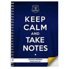 <b>Personalised Keep Calm</b> Gifts UK | Always Personal