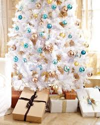 Christmas Outstanding White Christmas Tree Ideas Winterackdrops