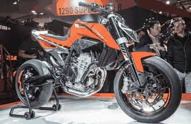 2018 ktm models. unique ktm ktm 790 duke 2018 on ktm models