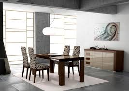 funky dining room furniture. Download This Picture Here Funky Dining Room Furniture B