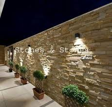 Small Picture External Wall Tiles Design Bedroom and Living Room Image Collections