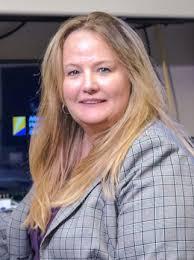 Gina Pierson   Support TESU