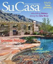 su casa el paso southern new autumn 2013 digital edition su casa el paso southern new autumn 2013 digital edition by bella media group llc issuu