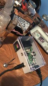 diy enail, home made, copy cat sabortooth electro nail, wiring Off Grid Wiring Diagrams at Diy Enail Wiring Diagram