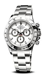 rolex watches for new used vintage men s or ladies rolex daytona