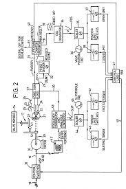 auma motorised valve wiring diagram pickenscountymedicalcenter com auma motorised valve wiring diagram simplified shapes limitorque actuator wiring diagram picture wiring diagram more