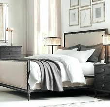 hotel collection bedding grey home design ideas hotel bedding collections macys discontinued hotel collection bedding