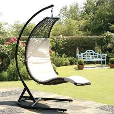hanging pod chair outdoor. hanging outdoor pod chair ikea garden seat chairs harvey norman covered patio swing
