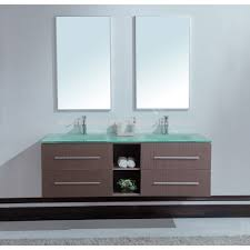 National wholesale liquidators furniture used bathroom vanity