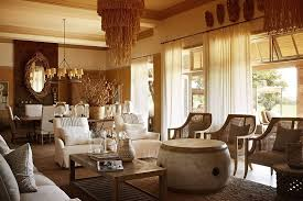 Home Design Decorating Ideas Best Home Design And Decorating Ideas Images Decoration Design 12