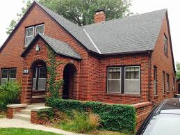Small Picture 38 best Red Brick House images on Pinterest Red brick houses