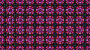 wallpaper pattern purple and green. Contemporary Pattern Wallpaper Pattern 4 Purple Green Clip Art With And Sweet