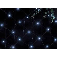 Ландшафтный <b>светильник Maytoni Scope O025FL</b>-<b>01B</b> - купить за ...