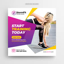Shoe Drive Flyer Template Flyer Template Vectors Photos And Psd Files Free Download