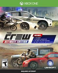 new release pc car games92 best images about xbox one on Pinterest  Forza horizon 3