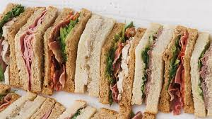 Image result for Toasted bread/sandwich kiosk