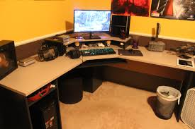 bestar desk bestar wall bed bestar hampton corner workstation