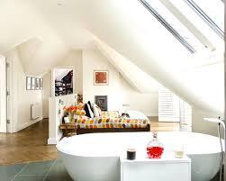 Einrichtung Dachgeschoss Wohnzimmer Schn On Moderne Deko Ideen Mit ...