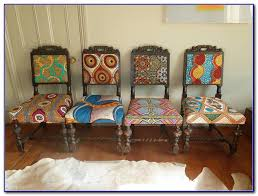 excellent excellent dining chairs upholstery fabric throughout chair modern upholstery fabric for dining room chairs prepare