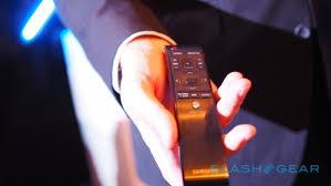 samsung smart tv remote 2015. olympus digital camera samsung smart tv remote 2015