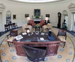 west wing oval office. west wing oval office o