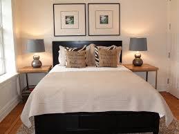 simple guest bedroom. Guest Bedroom Decorating Simple Ideas L