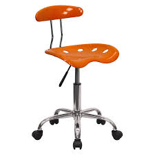 orange office furniture. Orange Office Furniture O